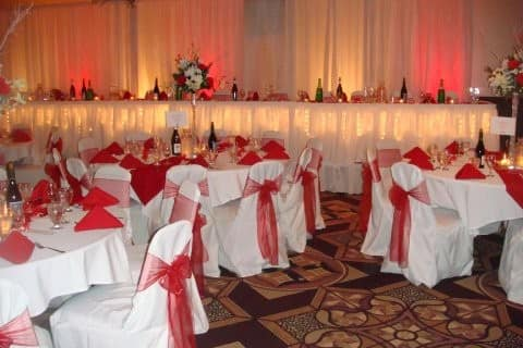 Wedding decorators perth romantic decoration perth weddings decorators perth weddings decorators east perth wedding supplies junglespirit Image collections