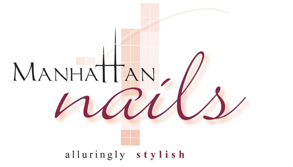 Nail Salon Logo Design Ideas logo design by rainbbit rainbbit Free Salon Logo Design Make Salon Logos In Minutes