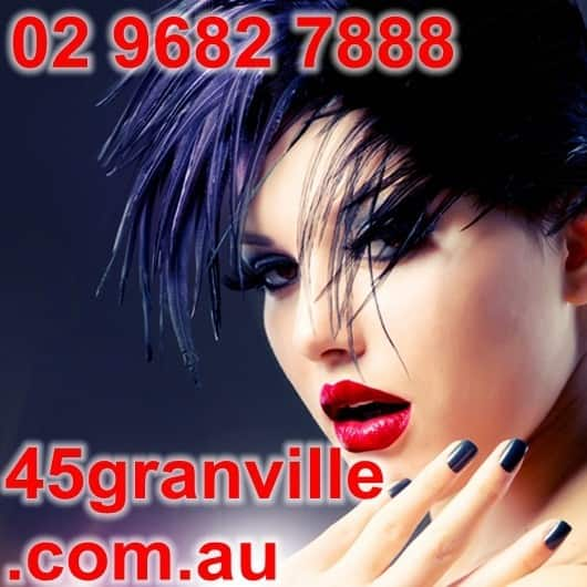 local brothel advertiser adult services