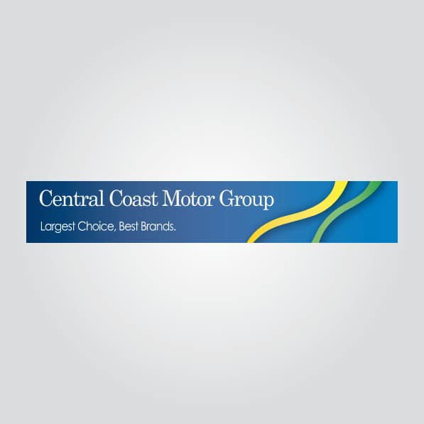 Central Motor Group 76