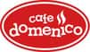 Cafe Domenico Carrum Downs