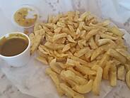 True Local: Latest User Image by Wasteland for The Traditional Chip Shop