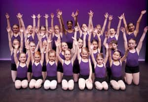 dance classes wahroonga