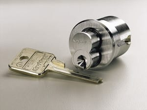 Penrith Locksmiths, Sydney