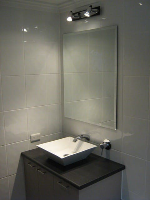 True Local: Total Bathroom Renovations Brisbane Image