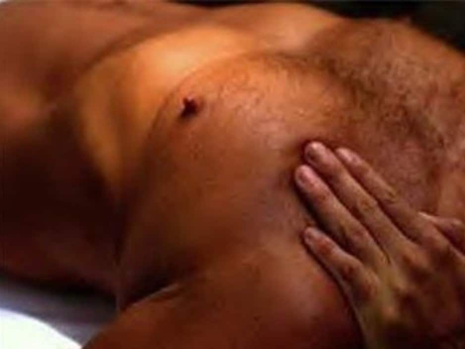 adelaide adult massage
