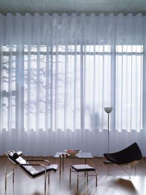 Rainsfords Awnings Blinds Curtains Burnside Adelaide