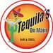 True Local: Business Image - Tequilas On Main