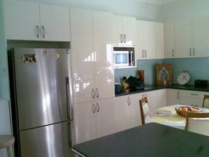 TrueLocal: Sydney Best Carpentry Image - Kitchen Renovation Sydney