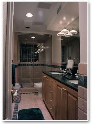 TrueLocal: Sydney Best Carpentry Image - Bathroom renovation Sydney