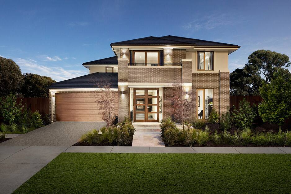 Carlisle Homes Ambrosia Estate Cranbourne West In