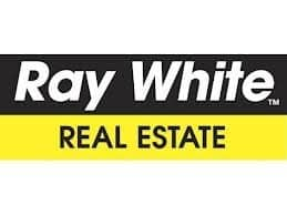True Local: Ray White Image