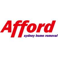 True Local: Afford - Sydney Home Removal Image