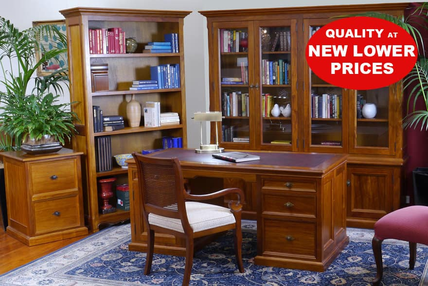 Sapphirewood Furniture In Belrose Sydney Nsw Furniture