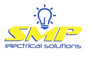 True Local: Smp Electrical Solutions Image