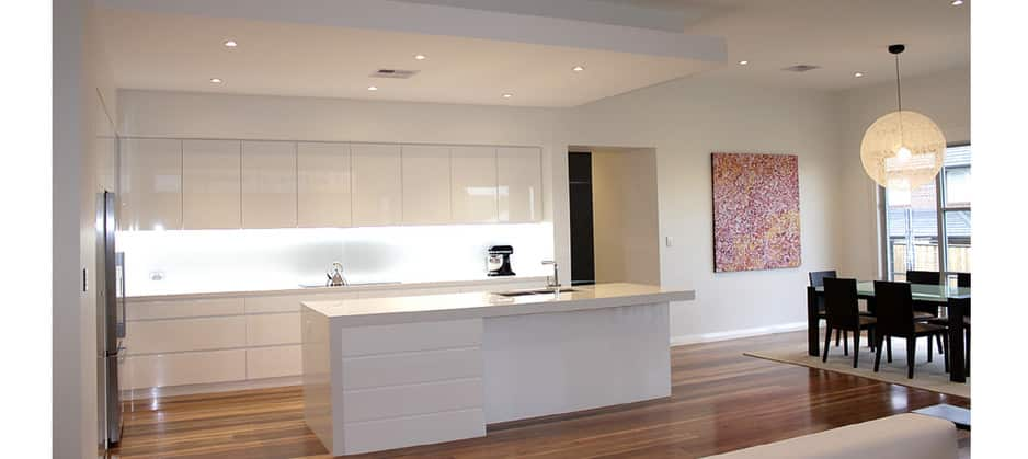 Sydney Kitchens Reviews