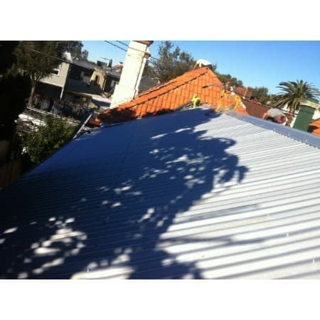 Tomkat Roofing In Liverpool Sydney Nsw Roofing Truelocal