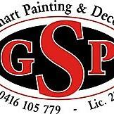 TrueLocal profile picture of Get Smart Painting