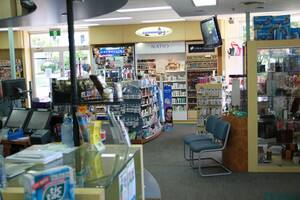 We stock a large range of products - vitamins, health and wellbeing, beauty and an extensive range of diabetes management.