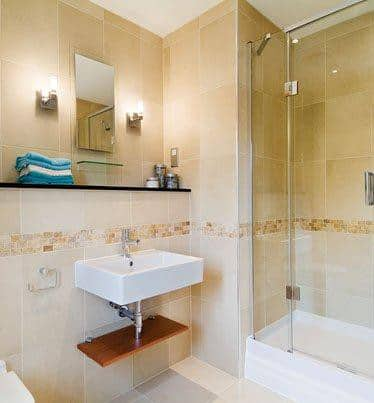 Empire bathrooms in castle hill sydney nsw bathroom Bathroom design and renovation castle hill