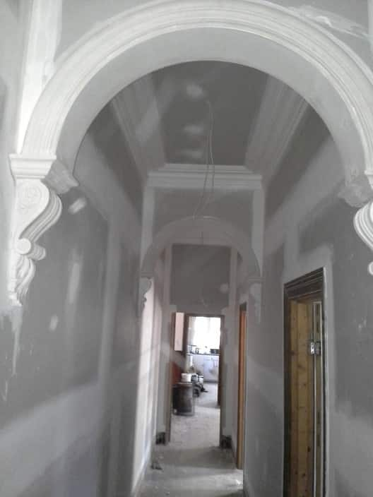 Dial A Plasterer In Melbourne Vic Plasterers Truelocal