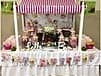 Fairy Theme Lolly Bar / Candy Bar / Candy Buffet