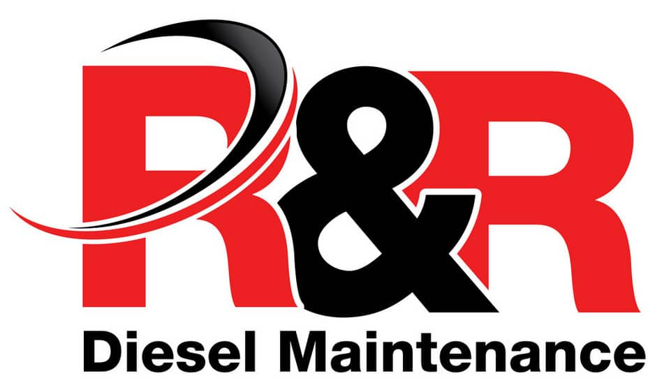 R Amp R Diesel Maintenance Pty Ltd Mulambin Mechanic