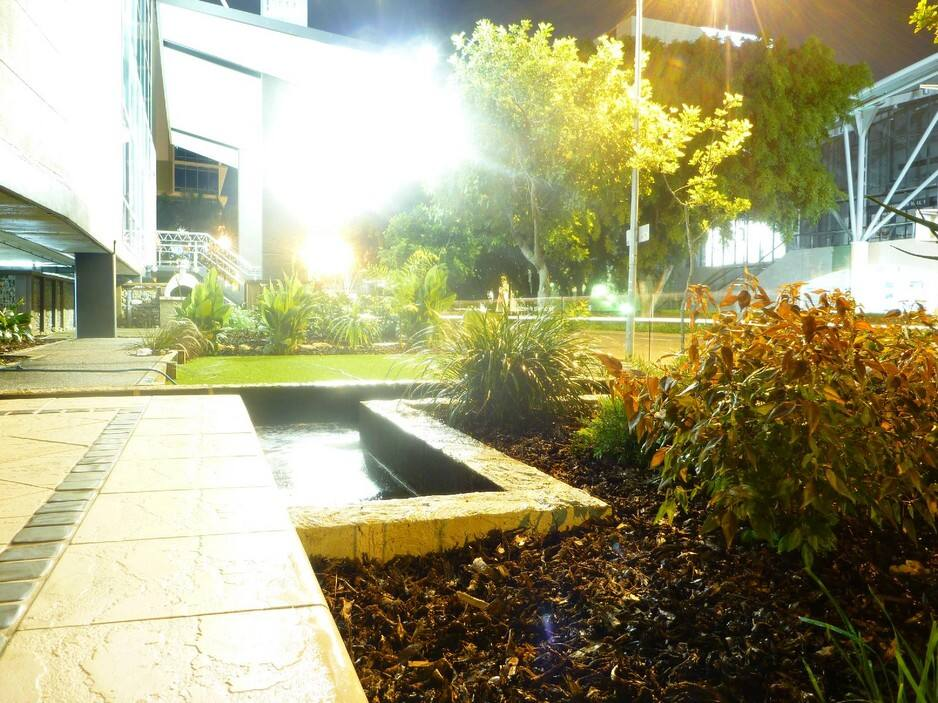 Green Garden People: Landscapering in Brisbane