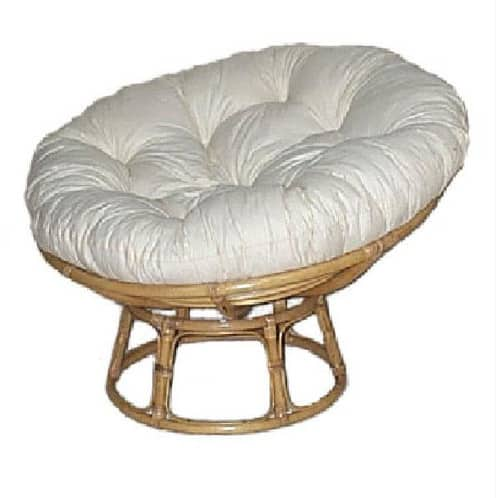 cobra cane collingwood furniture stores papasan chairs settees comfy