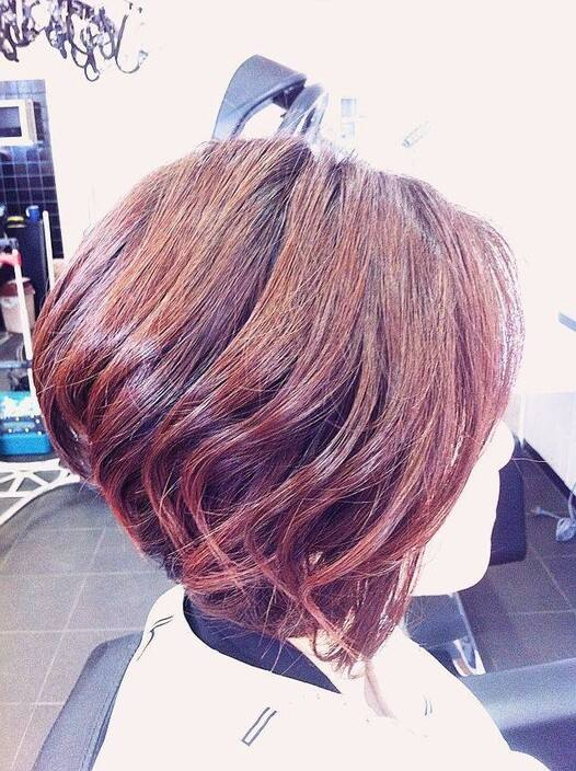 Sua Hair Studio In Chadstone Melbourne Vic Hairdressers
