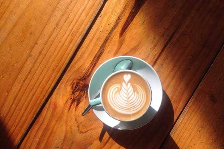 TrueLocal - Bar 9: Coffee in Adelaide