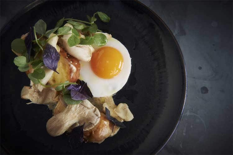 TrueLocal - Hammer and Tong 412: Eggcellent Breakfasts in Melbourne