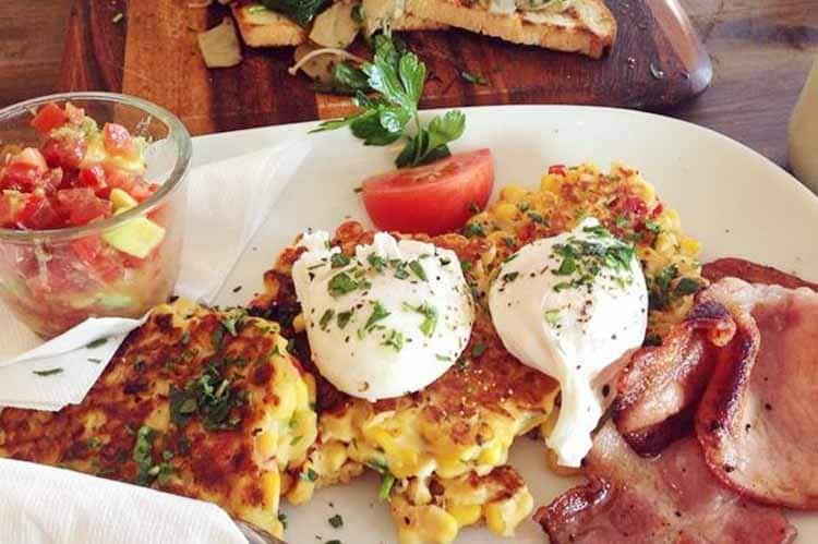TrueLocal - Sapore Espresso Bar: Eggcellent Breakfasts in Perth