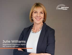 Private Fleet Car Brokers Pic 3 - Julie Williams Registered Migration Agent New Zealand License Advisor httpsmigrationdownundercomjuliewilliams