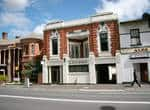 Intas Insurance Services Pty Ltd Pic 1 - 16 Brisbane Street Launceston