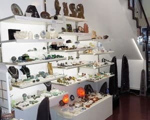 The Rock Crystal Shop Pic 4