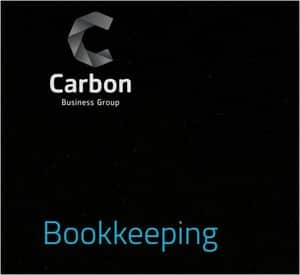 Carbon Business Group Pic 2 - Carbon Bookkeeping