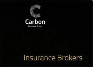 Carbon Business Group Pic 4 - Carbon Insurance Brokers