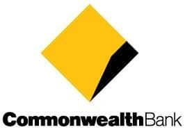 Commonwealth Bank Pic 1