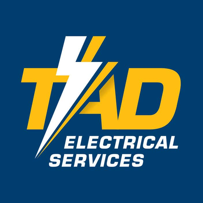 TAD Electrical Services Pic 1