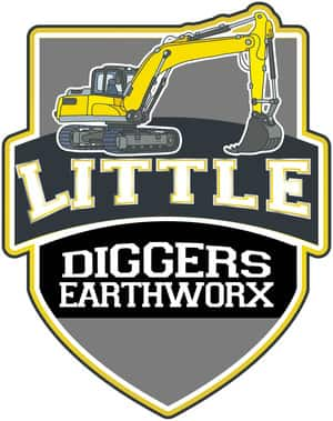Little Diggers Earthworx Pty Ltd Pic 2