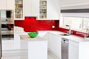 A.B.C. Kitchens & Bathrooms Pty Ltd Pic 5