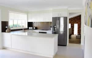 A.B.C. Kitchens & Bathrooms Pty Ltd Pic 4