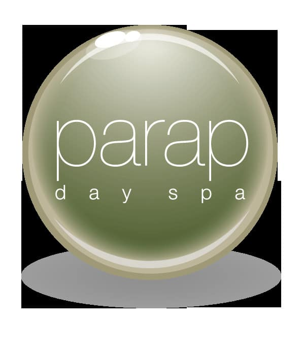 Parap Day Spa Pic 1
