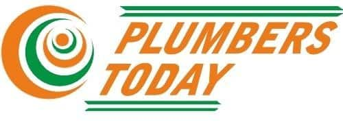 Plumbers And Gas Today Pic 1 - Plumbers Today Toowoomba
