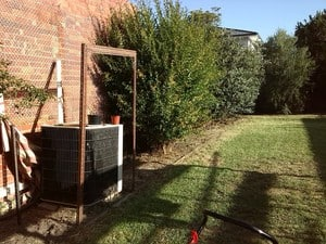 Get R Done Landscaping & Garden Maintenance. Pic 4