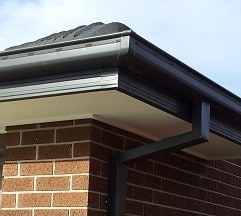 Raincatchers Guttering In Hallam Melbourne Vic