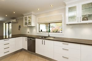 Sydney West Kitchens Pic 4