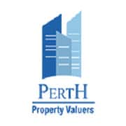 Perth Property Valuers Pic 1