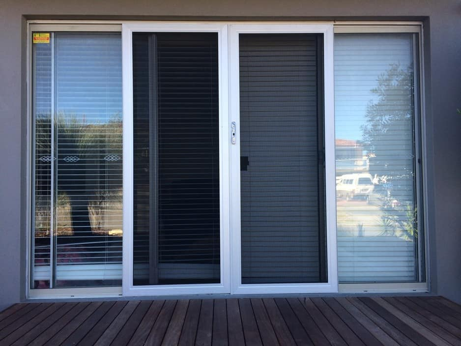 Auzsafe Doors And Screens In Cockburn Central Perth Wa